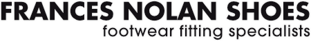 Frances Nolan Shoes Logo